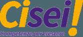 Cisei! Competenze per crescere, formazione finanziata Verona